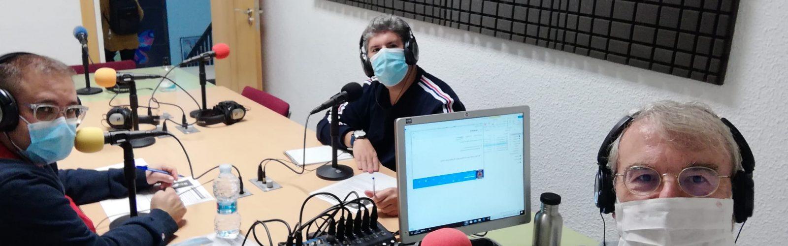 Ràdio Oberta
