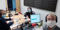 Ràdio Oberta 2