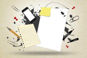 creacio-recreacio-literaria